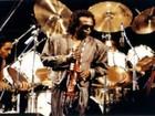 Nova York renomeia rua em homenagem a Miles Davis