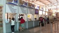 Tarifas de ônibus intermunicipais são reajustadas no RJ