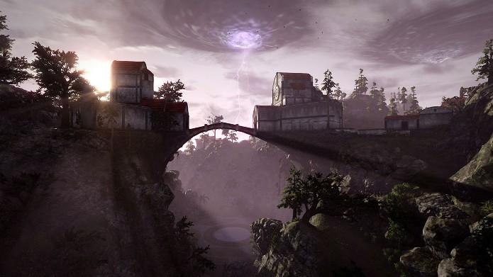 Risen 3-landscape
