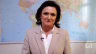 Professora dá dicas para internacionalização de currículo