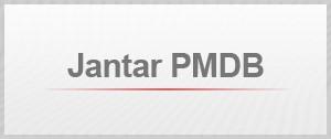 Selo Agenda Jantar PMDB (Foto: Editoria de Arte/G1)