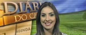 Agenda Rural mostra as oportunidades de capacitação para agricultores do Alto Tietê  (Reprodução / TV Diário )