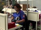 Programa para salvar empresas e evitar demissões pode ser prorrogado