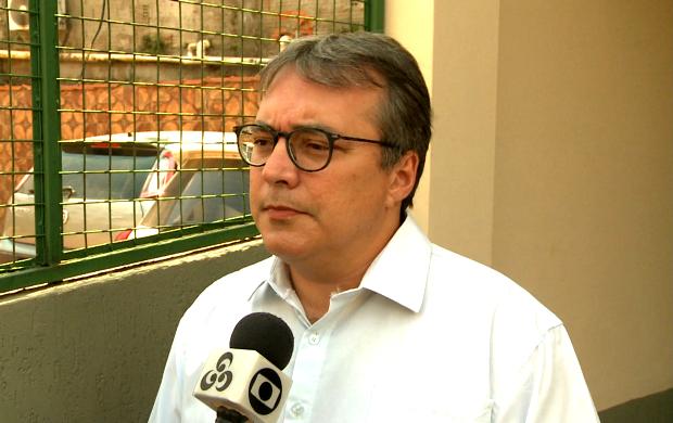 Economista fala sobre a perda do poder de compra do brasileiro (Foto: Bom Dia Amazônia )