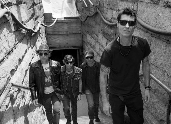 Capital Inicial anuncia turnê do álbum Acústico NYC (Foto: Divulgação)