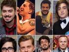 Para ouvir e admirar! Conheça e vote nos vocalistas gatos da equipe Paulo Ricardo
