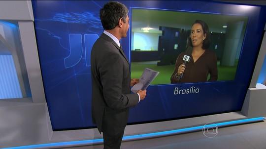 Relator da CPI da Petrobras isenta Dilma, Lula, Foster e Gabrielli