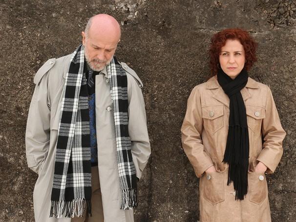 Peça dá seguimento à Teatrologia do Abuso, dirigida por Bruce Gomlevsky (Foto: Thiago Ristow)