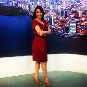 Sayonara Hygia (Foto: TV Sergipe/ Divulgação)
