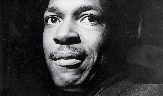 John Coltrane (Foto: Getty Images)