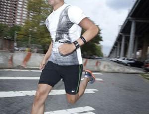 Nike+ SportWatch GPS (Foto: Reprodução)