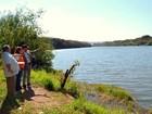 Treze cidades da região de Piracicaba têm 'sobra' de água em época de seca