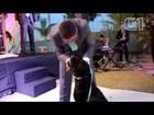 Cachorro filho: A relação familiar entre pet e tutores é saudável?