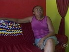 Moradores de Araripina sofrem com doenças transmitidas pelo Aedes