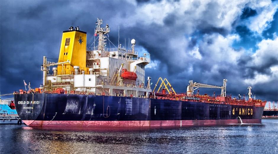 Exportação: opção para pequenas empresas (Foto: Divulgação)