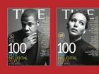 Jay-z está entre as 100 pessoas mais influentes do mundo, segundo revista