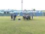 Com base da A3, São Carlos define reapresentação para segunda-feira