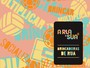 A Rua é Sua: Globo promove a utilização do espaço público de SP