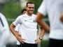 Santos aguarda propostas e quer emprestar cinco jogadores