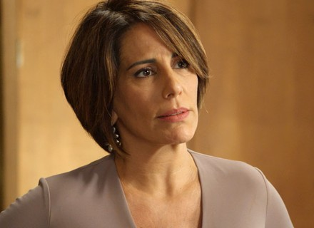 Beatriz planeja nova vingança contra Inês: 'Atitude drástica'