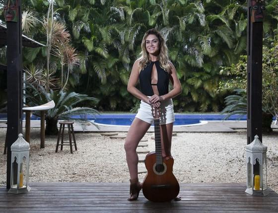 Luize Altenhofen (Foto: Marcos Rosa/Editora Globo)