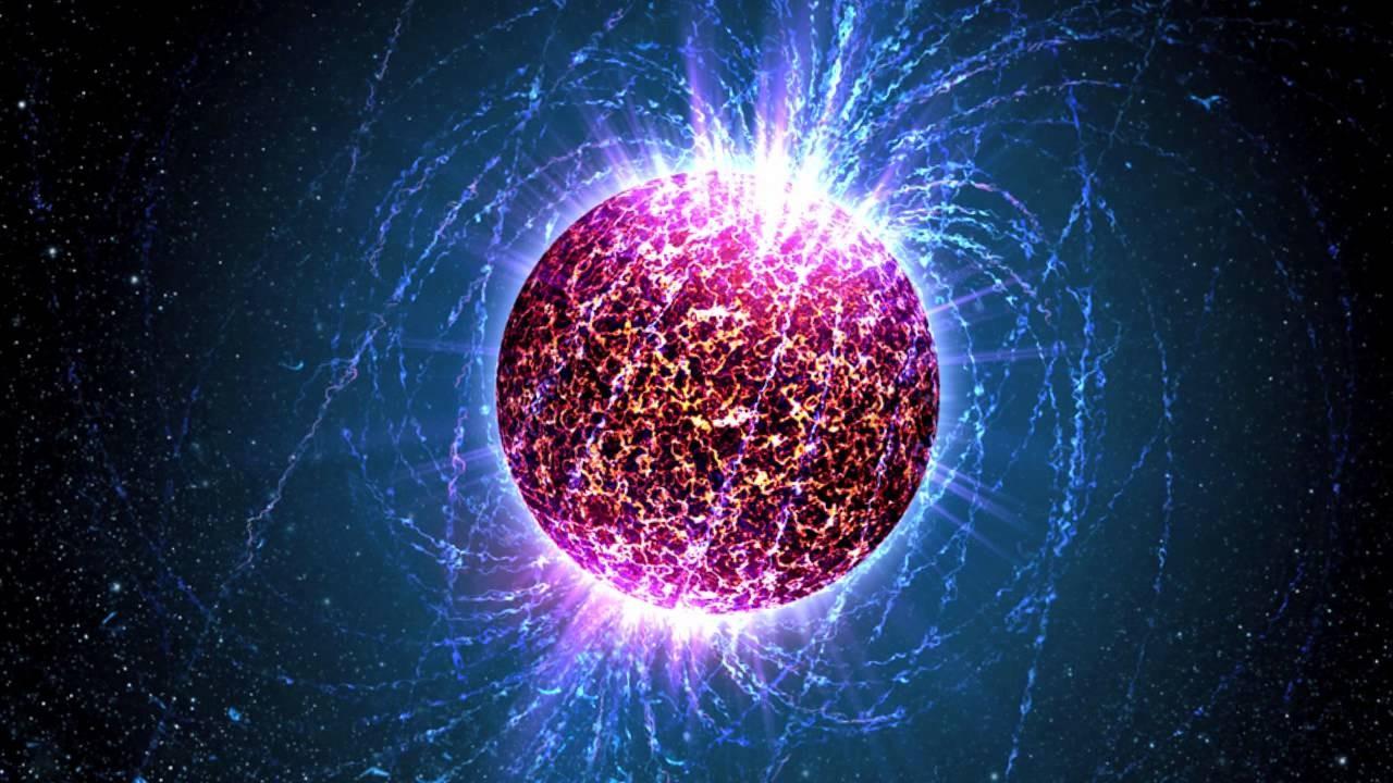 Cientistas identificam sinais repetitivos vindos dos confins do universo