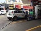 Goianos temem que preços do diesel e da gasolina não caiam nas bombas