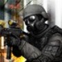 Operation 7 - Tropa de Elite