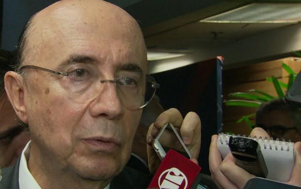 gastos públicos (Reprodução GloboNews)