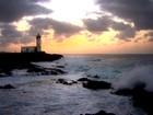 Voo direto do Recife para Cabo Verde inicia operação nesta sexta-feira