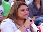 Preta Gil sobre relacionamento de Daniela Mercury: 'Não me sinto mais só'