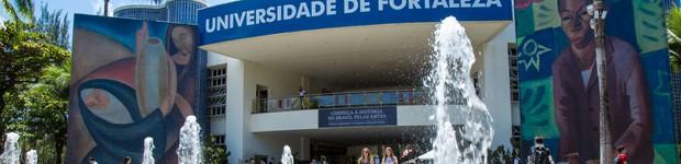 Cursos da Unifor são avaliados pelo Guia do Estudante (Cursos da Universidade de Foraleza são avaliados pelo Guia do Estudante (Cursos da Universidade de Foraleza são avaliados pelo Guia do Estudante (editar título)))