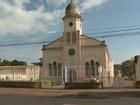 Após ameaça de fechamento, asilo de Ribeirão Preto passará por reformas