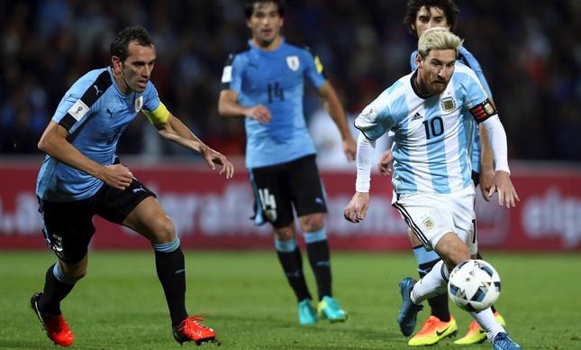 1e63107a6c A falta que Messi faz para a Argentina