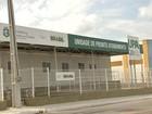 No Ceará, 11 UPAs foram concluídas e estão sem funcionamento