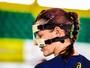 A 36 dias da Olimpíada, meninas do handebol buscam excelência por ouro