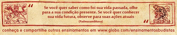 proverbio 33 joia (Foto: Joia Rara / Tv Globo)