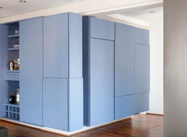 armario-azul-superlimao (Foto: Divulgação)