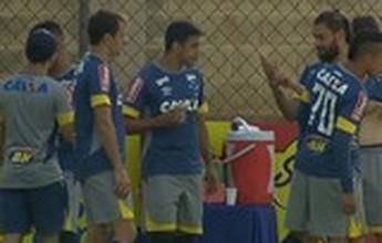 """Playlist: Copa do Brasil e a Sul-Americana são os destaques de quarta no """"News"""""""