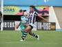 Goiânia derrota o Rio Verde e estreia com vitória na Divisão de Acesso: 2x0