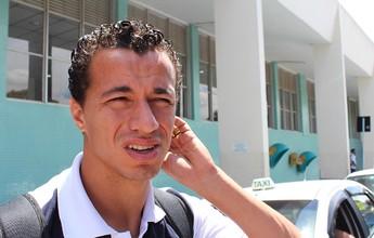 Santos vence Doyen em ação de R$ 74 milhões por Leandro Damião