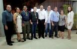 Rede Paraíba faz homenagem os colaboradores com 30 anos de casa