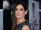 Sandra Bullock lidera lista de atrizes mais bem pagas de Hollywood