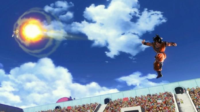 Confira os melhores mods de Dragon Ball Xenoverse 2 | Notícias