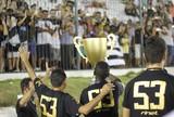 Retrospectiva: veja sete momentos do esporte potiguar no ano de 2016