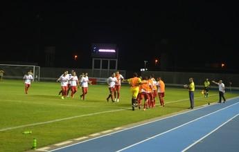 Sem gol, São José comemora 70 anos com futebol inativo em 2016