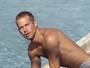 Paul Walker é formado em biologia marinha (Foto: Divulgação / Reprodução)