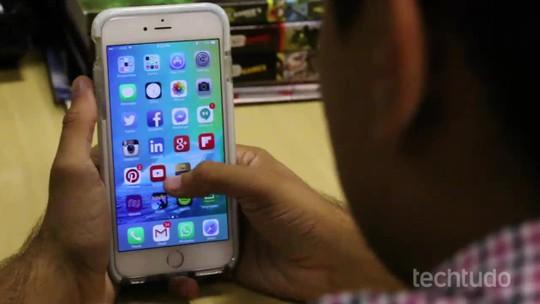 Ainda vale a pena comprar o iPhone 4S ou iPad 2 mesmo com o iOS 9?