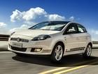 Fiat convoca recall de 31 unidades do Bravo por 'airbags mortais'