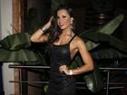 'O corpo a gente recupera', diz Fernanda D'Avila sobre ter filhos